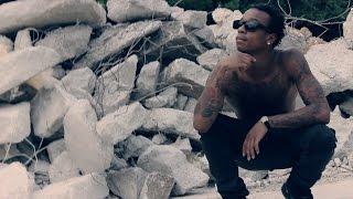 Meeze - New Money (Official Video) | Shot by @SkinnyEatinn