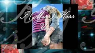 Schiller- I Miss You With Lyrics