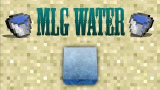 Mlg Water Bucket 2 ( Major League Gaming ) Montage !