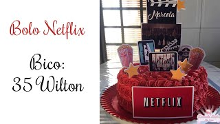 Bolo Netflix