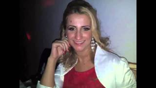 Camelia Grozav- Toate visele cu tine