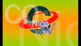 cigano-tv: Nico 2009