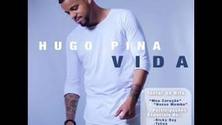 Dj BodySoul & Hugo Pina  - Quando tu danças