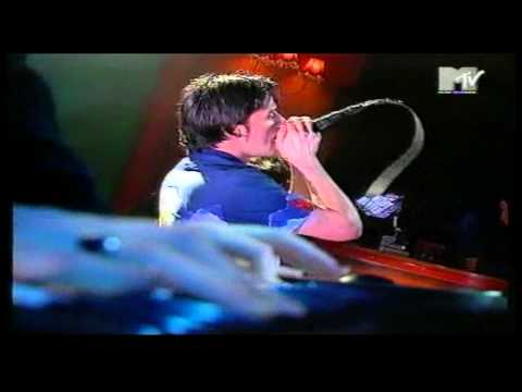 faith-no-more-midlife-crisis-live-most-wanted-1995-fnm4ever