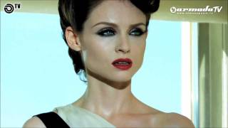 Armin van Buuren Vs. Sophie Ellis-Bextor - Not Giving Up On Love (Dash Berlin 4AM Mix) [1080p HD]