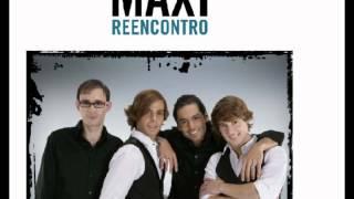 Maxi Preso Em Ti