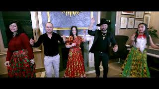 Arabu - BULIBASA [videoclip oficial 2017] hit