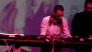 Epiphany Day 5 1 09 @ Duel Beat DJ DEP 3