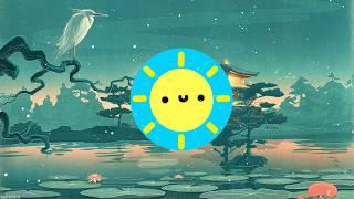 Imagine Dragons - Thunder // (Flippy Dip remix)