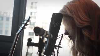 Simplethings - Miguel ( Courtney Graf Cover )
