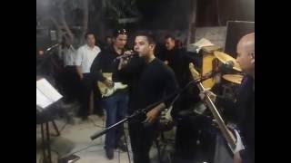 The Rigos Band.- dejenme llorar (cover de Los Freddy's)