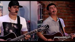 "Los De Las Guitarras - Dorita (VIDEO) (En Vivo 2017) ""EXCLUSIVO"" CORRIDOS NUEVOS"