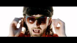 Popa Sapka - Don't Care (Official Video)