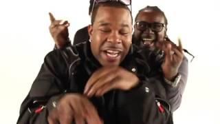 J Doe ft Busta Rhymes   Coke, Dope, Crack, Smack   OFFICIAL VIDEO!