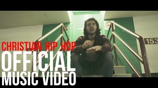 Christian Rap - Jordan Rivers - Feel Me Not [Music Video](@JordanRivers416 @ChristianRapz)