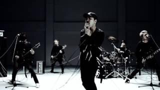 SHADOWS - Chain Reaction (Music Video)