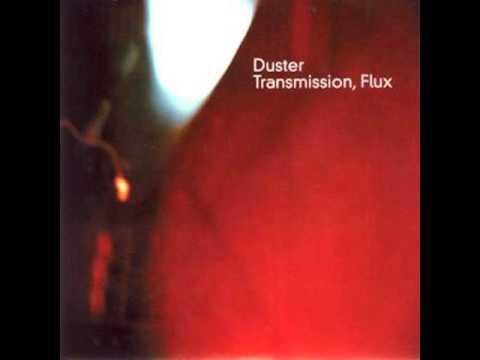 duster-transmission-flux-mvjstrikes