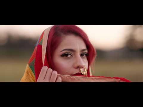 Haaniyan Lyrics - Jasmine Sandlas | 124 (Album)