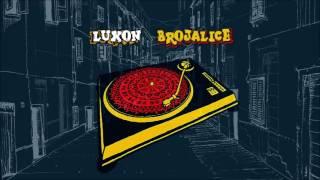 9. Luxon - Noćne linije