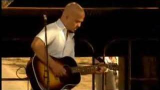 Pixies----All around the world {accoustic)