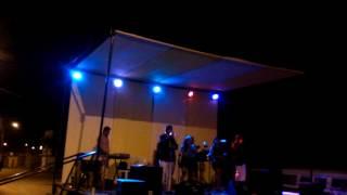Orquesta K-lidad : Ya te olvide (Salsa)