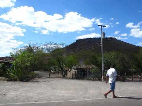 Nicaragua gots enough noise.