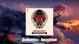 Audiotricz - Inception (Radio Edit)