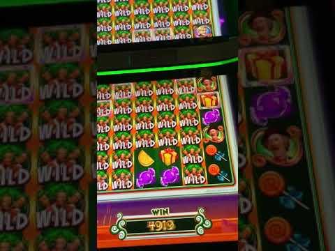 Crown Casino Melbourne Online Roulette Koch - Not Yet It's Slot Machine