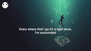 Karaoke - A Boogie Wit Da Hoodie ft. Kodak Black - Drowning (WATER)