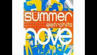 Summer Eletrohits 9 - I Can't Get Nothing - Tiko's Groove Feat. Gosha