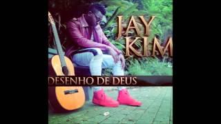 Jay Kim - Desenho De Deus