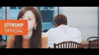 [Prologue] 케이윌(K.WILL) '실화' 프롤로그 4
