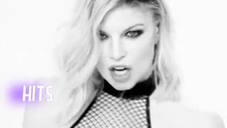 (NEW) Kevin Gates Ft. Fergie - Don't Look Back - **2016** (HQ) **HOT**