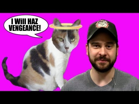 Steve Shives Goes Too Far!!!
