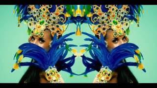 LA HARISSA - Linda ( Official Video Clip )