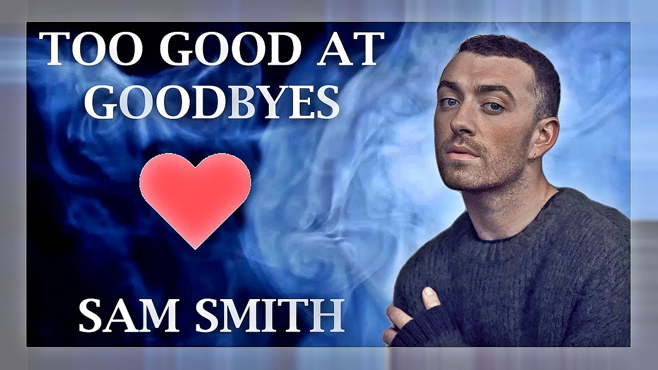 Discount Sam Smith Concert Tickets App May 2018
