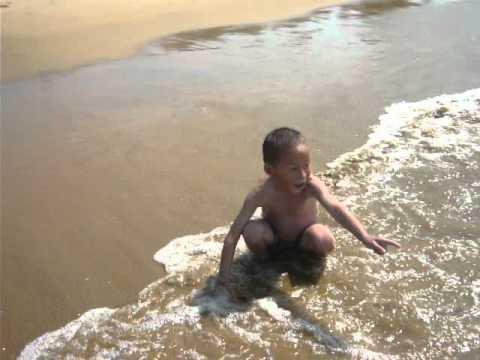 Nepali Orphan kids