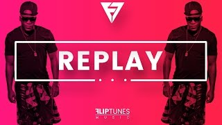 "Iyaz | ""Replay"" Remix 