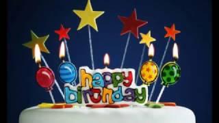 HAPPY BIRTHDAY HONEY जन्मदिन की शुभकामनाएं BY EASY WISH