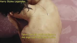 Harry Styles -  From the Dining Table (Legendado / Tradução)