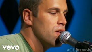 Jack Johnson - Upside Down (Sessions@AOL)
