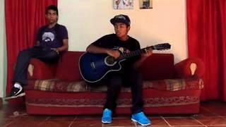 Cancion para mama- Anthony yusti