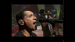 Los Tekis y Los Nocheros - Fue (CM Vivo 2011)