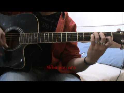 backstreet-boys-as-long-as-you-love-me-guitar-cover-ricardo-vasquez