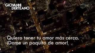 Si Tú Quieres (Promocional) - Giovanni Derteano