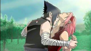 Naruto [ AMV ] - Courtesy Call