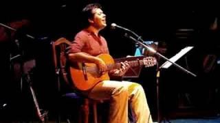 Victor Riveros - Toviru rekove (canción en guaraní)