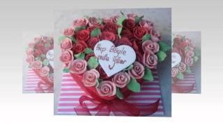 Yeliz Çetinkaya Doğum kutlu olsun 2013