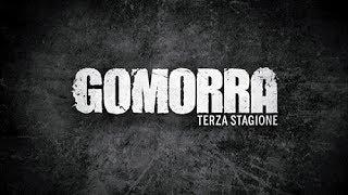 """Gomorra 3 Theme Song"" Mokadelic - Doomed To Live  (80s Version Remix Corrado Parisi)"