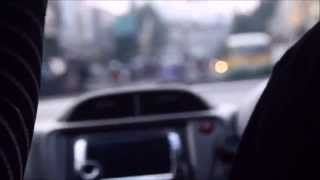 Clean Bandit - Rather Be ft. Jess Glynne [Eatbrains]